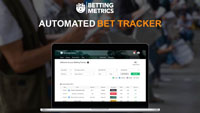 More information about Bet-tracker-software 2