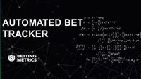 More about Bet-tracker-software 7