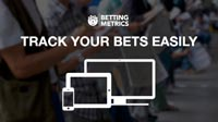 Information about   Track My Bet 1