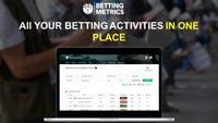 Learn more about   Track My Bet 3