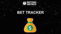 Info about   Track My Bet 4