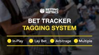 More info about   Track My Bet 6