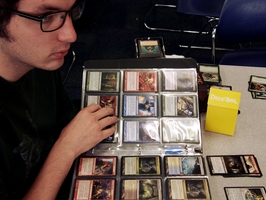 Find the best deals on Magic The Gathering Deck Builder 4