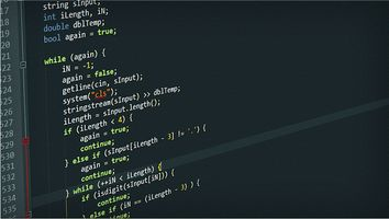 Best Deals on Full Stack Web Developer 3