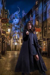 Catalog with Harry Potter 38