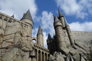 See our catalog with Harry Potter 4