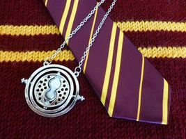 See our catalog with Harry Potter 5