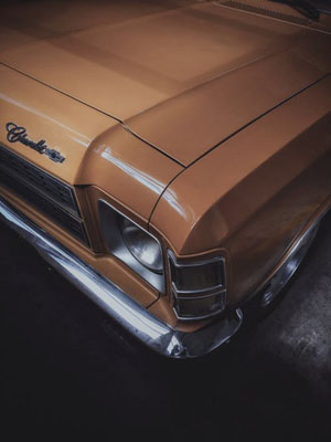 info about Vintage Cars For Sale 14