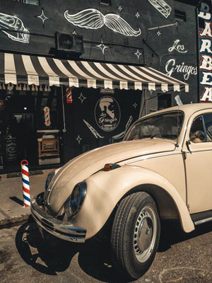 Information about Vintage Cars For Sale 25