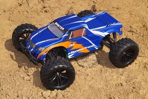 Buggies Lanzarote - 44413 news