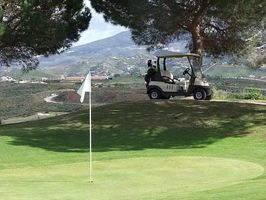 Buggies Lanzarote - 71765 promotions