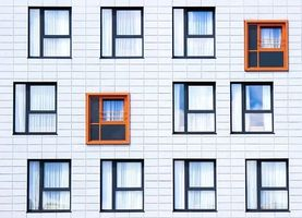 Facade Cladding Systems - 48354 varieties